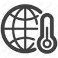 A felmelegedés steampunk gépezete