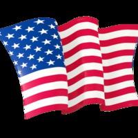 Mi lesz az USA ötvenegyedik tagállama?