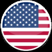 Az USA barátai és ellenségei az amerikaiak szerint - beleértve Magyarországot