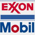 ExxonMobil-országból jöttem: az USA új külügyminisztere (javítva)