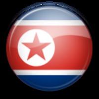 Ahová az észak-koreaiaknak nem kell vízum
