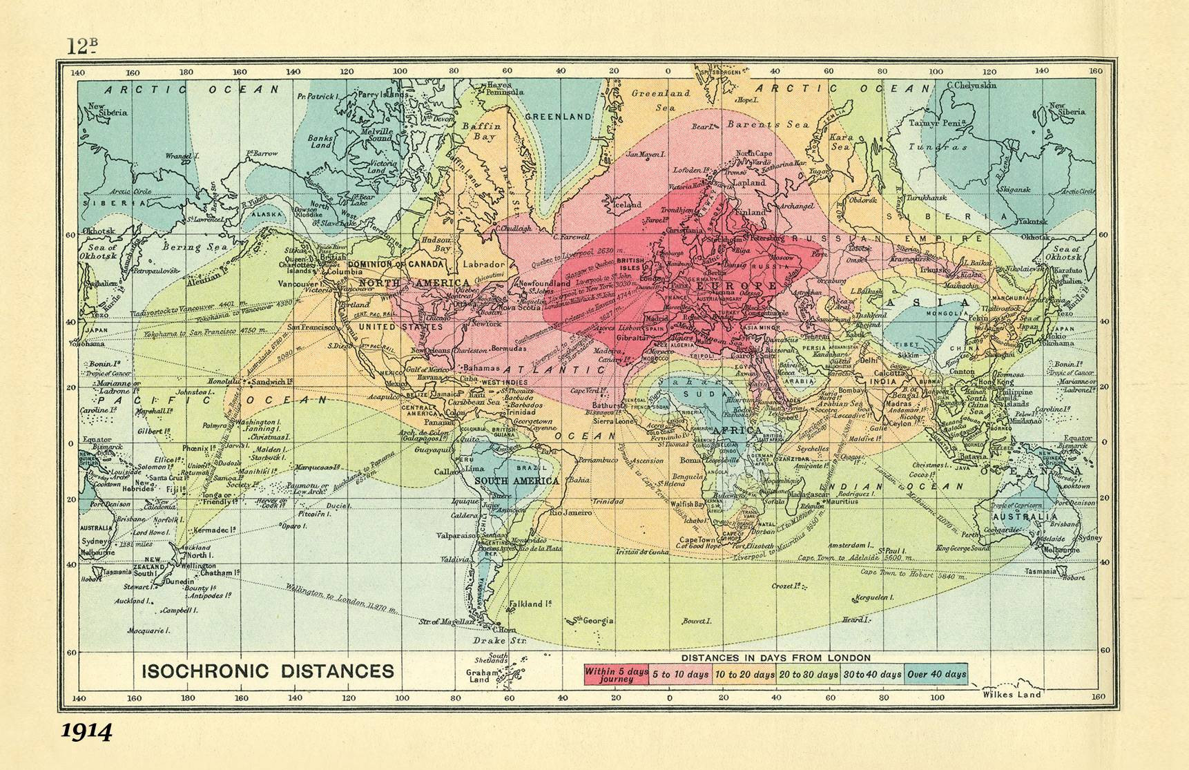 1914-travel.jpg