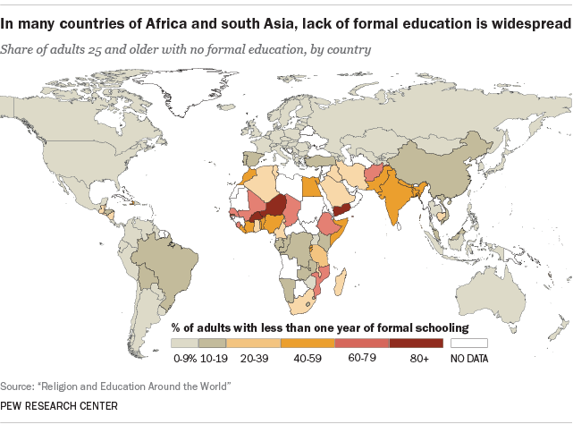 adultsnoeducation_map640px.png