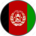 afghanistan-icon_1.png