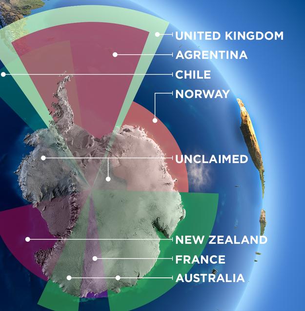 antarktisz.jpg