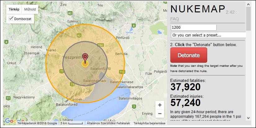 atombomba-veszprem-robbanas.jpg