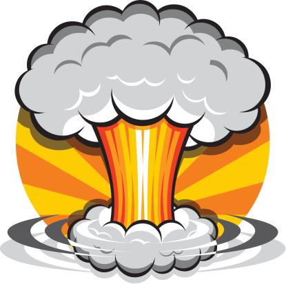 atomic-bomb.jpg