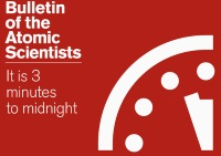 atomic-clock-3-minutes.jpg