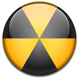 atomic-icon.png