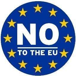 brexit-yes.jpg