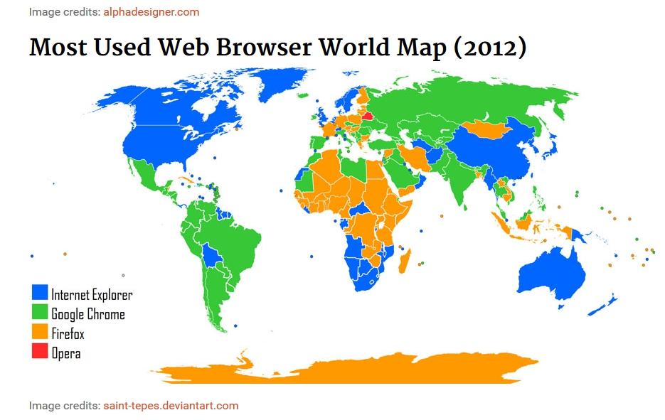 browsersa-2012.jpg