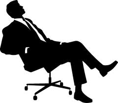 businessman-silhouette.jpg
