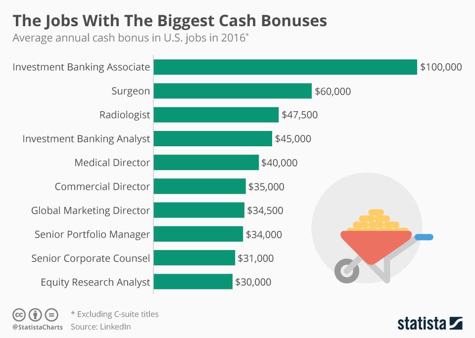 cash_bonuses.jpg