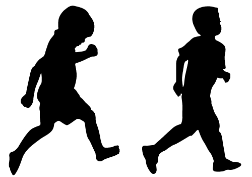 child-running-silhouette.jpg