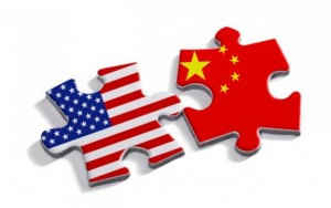 china-us-logo.jpg
