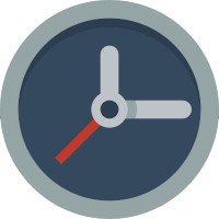 clock-icon-small.png