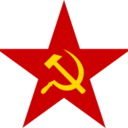 communist_star.png