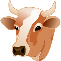 cow-head-icon.png