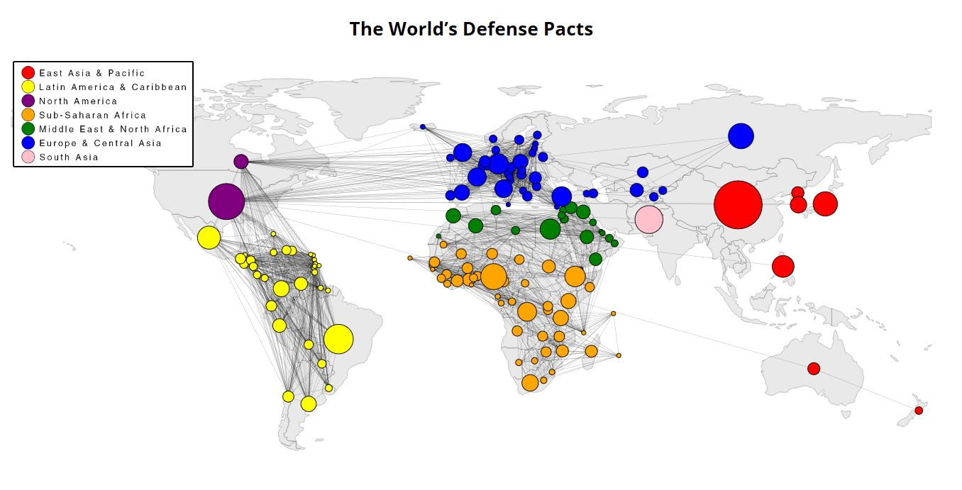 defense-pacts_pg.JPG