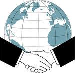 diplomacy-icon.jpg
