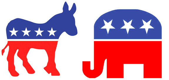 donkey-and-elephant.jpg
