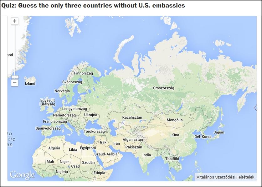 embassy-kviz.jpg