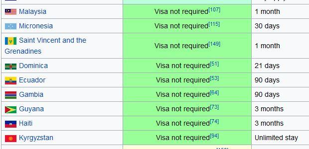 eszak-korea-free-visas.JPG