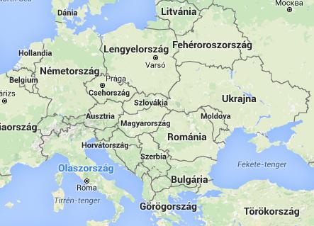 europ.jpg