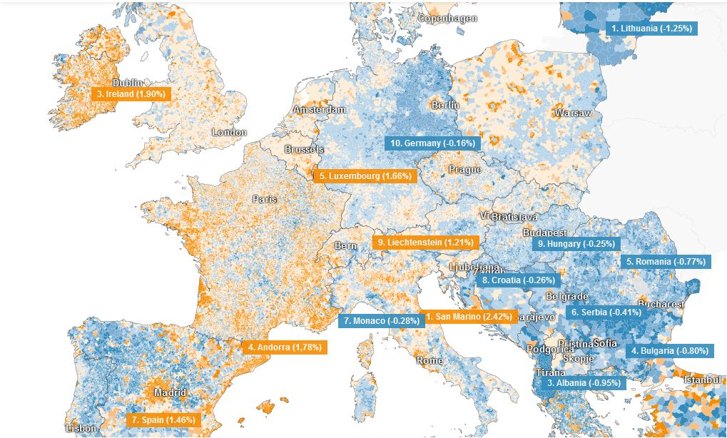 europa-nepessege.jpg