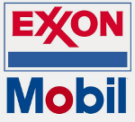 exxon-fin.jpg