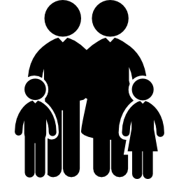 family-immigrant.png