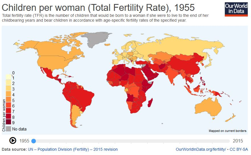 fertility-1955.JPG