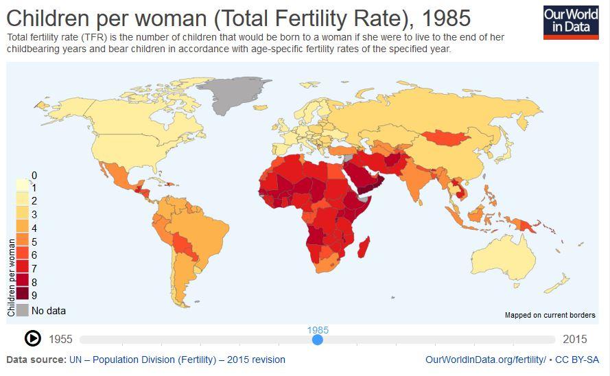 fertility-1985.JPG