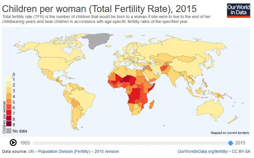 fertility-2015s.JPG
