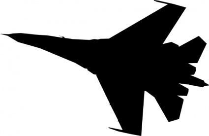 fighter-silhouette-clip-art.jpg