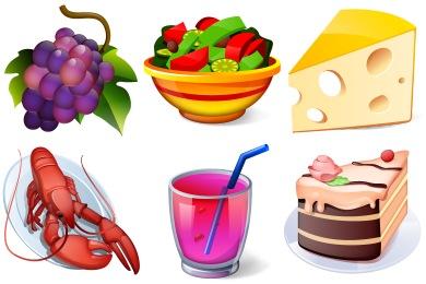 food-icon.jpg