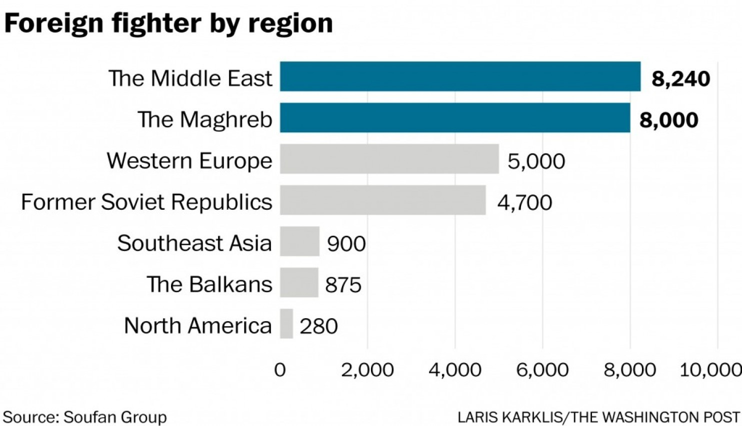 foreign-fighters.jpg