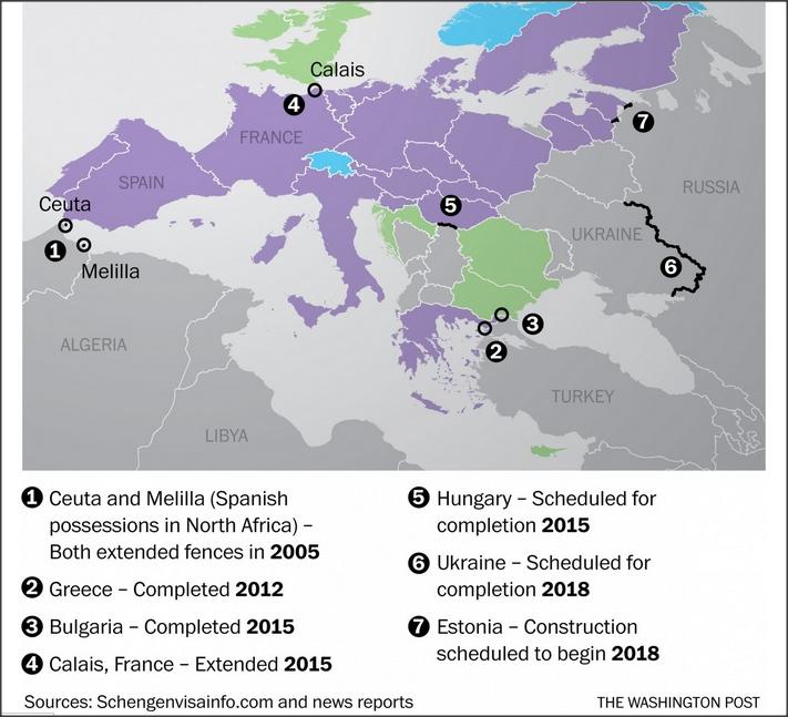 fortress-europa.jpg
