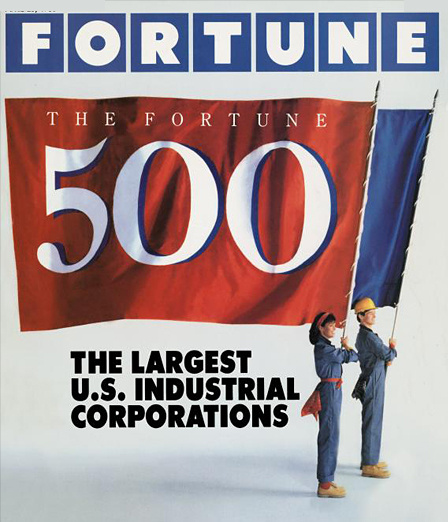 fortune-500-icon.jpg
