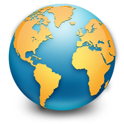 globe-blue.png