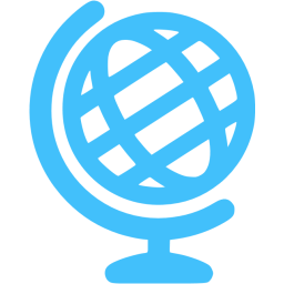globe-iccon.png