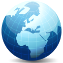 globe-icon.png