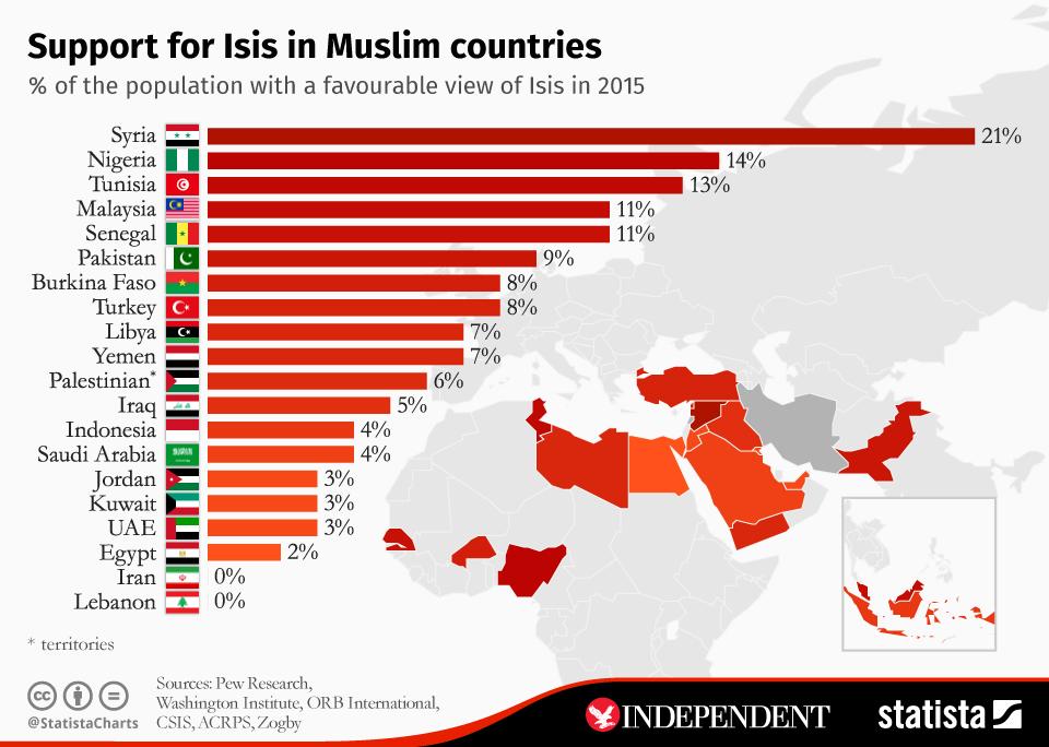 isis_in_muslim_countries_n.jpg
