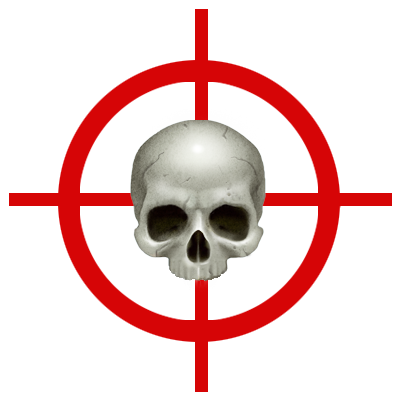 killer-icon.png