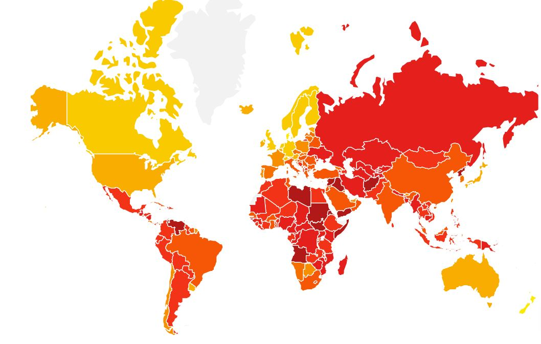 korrupcio-2016-terkep.JPG