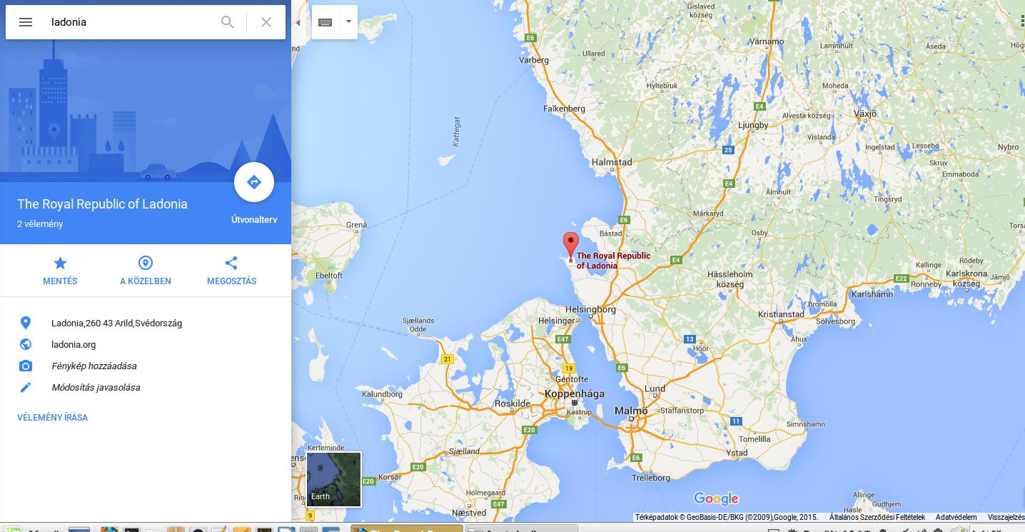 ladonia-map.png