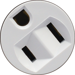left-outlet.png