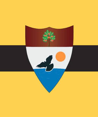liberland-zaszlo.png