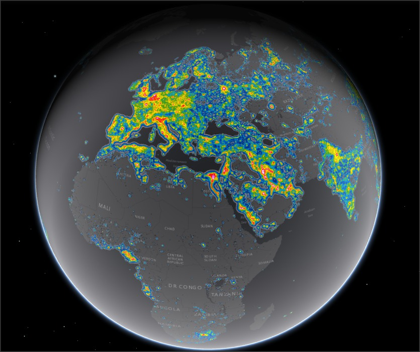light-pollution.jpg