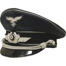 luftwaffe-officers-cap.jpg